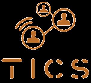 www.ticsecuador.com.ec